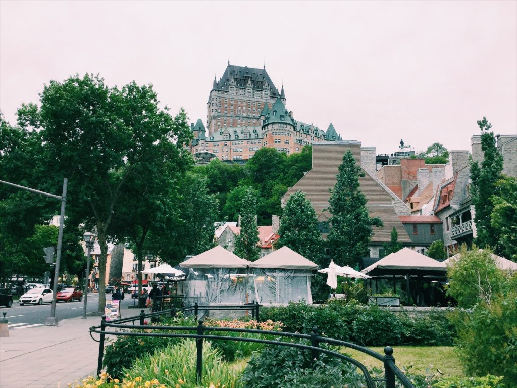 edensstories_chateau_frontenac