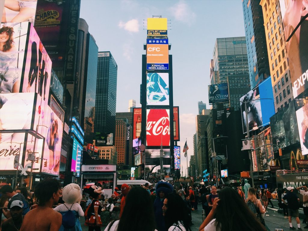 edensstories_times_square