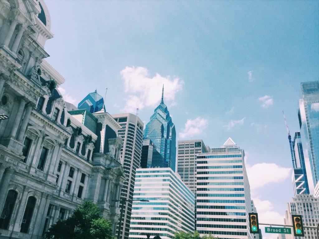 edensstories_Philadelphia2