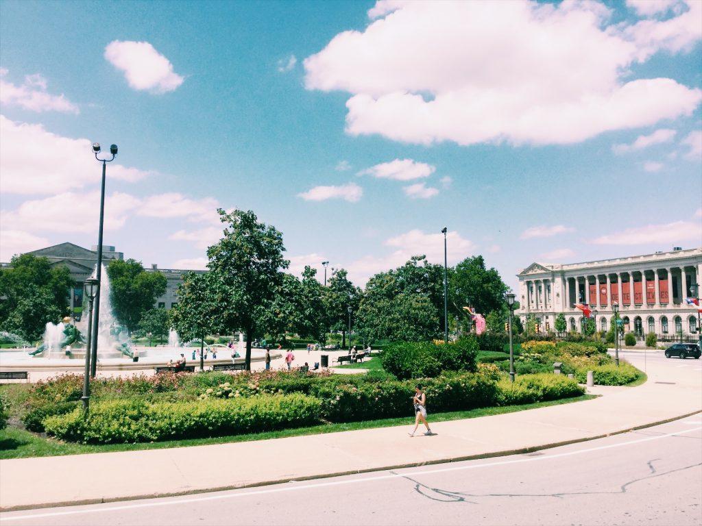 edensstories_Philadelphia3