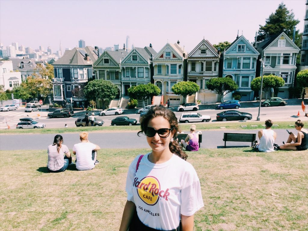 edensstories_paintedladies2