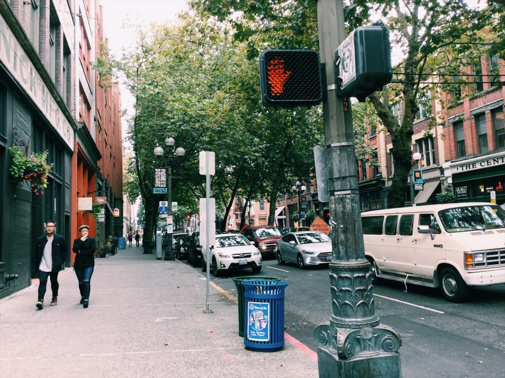 edensstories_seattlestreets5