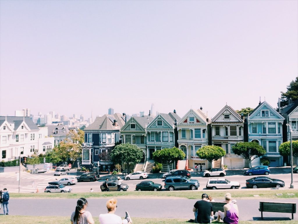 edensstories_paintedladies