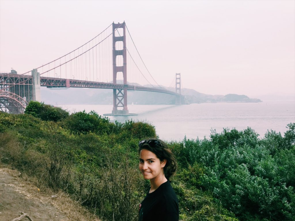 edensstories_goldengatebridge