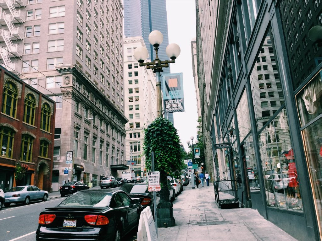 edensstories_seattlestreets2