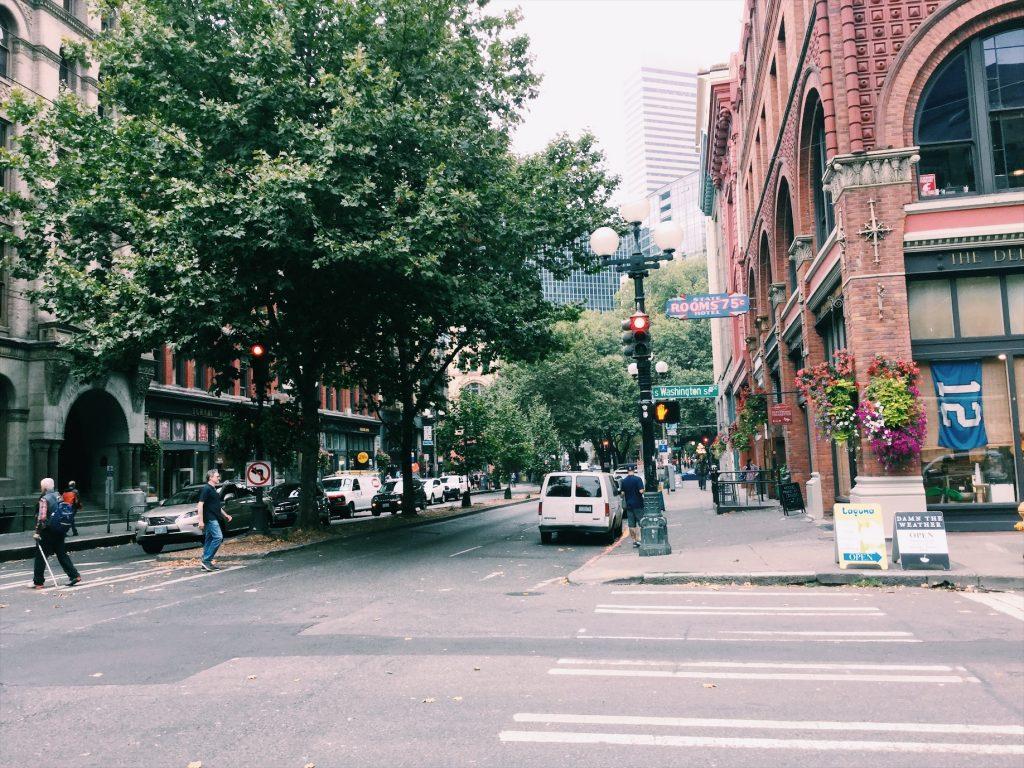 edensstories_seattlestreets