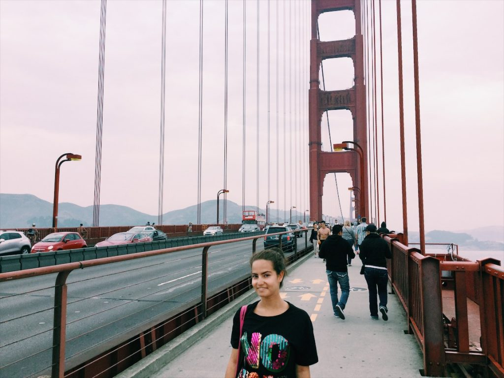 edensstories_goldengatebridge2