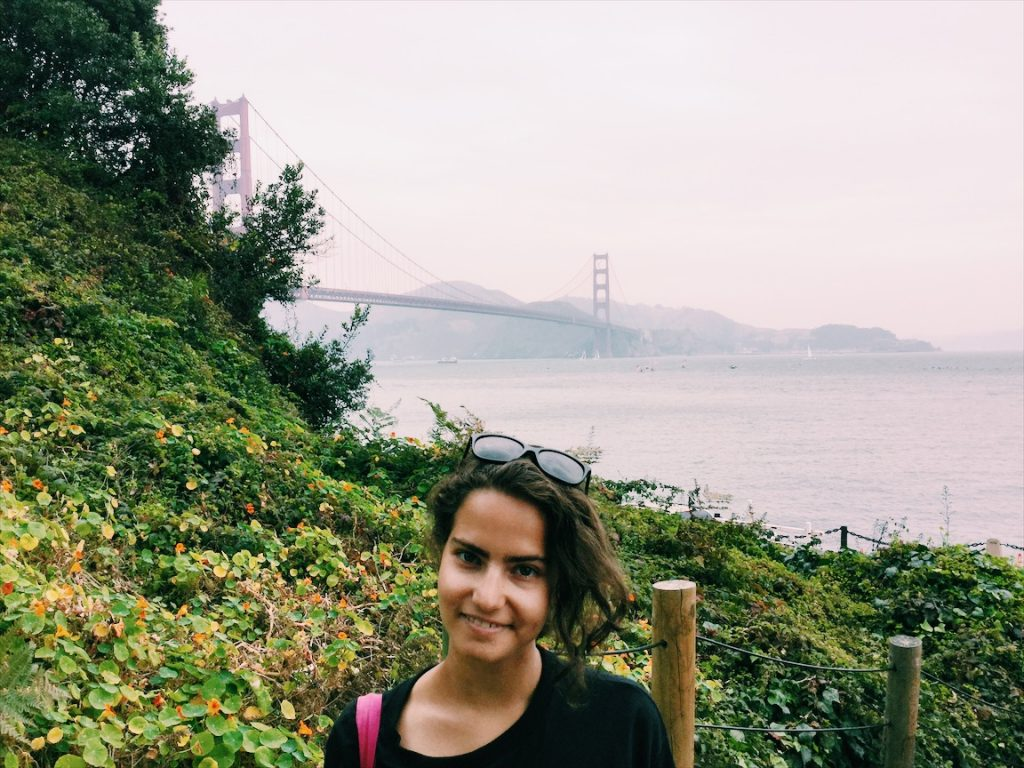 edensstories_goldengatebridge3