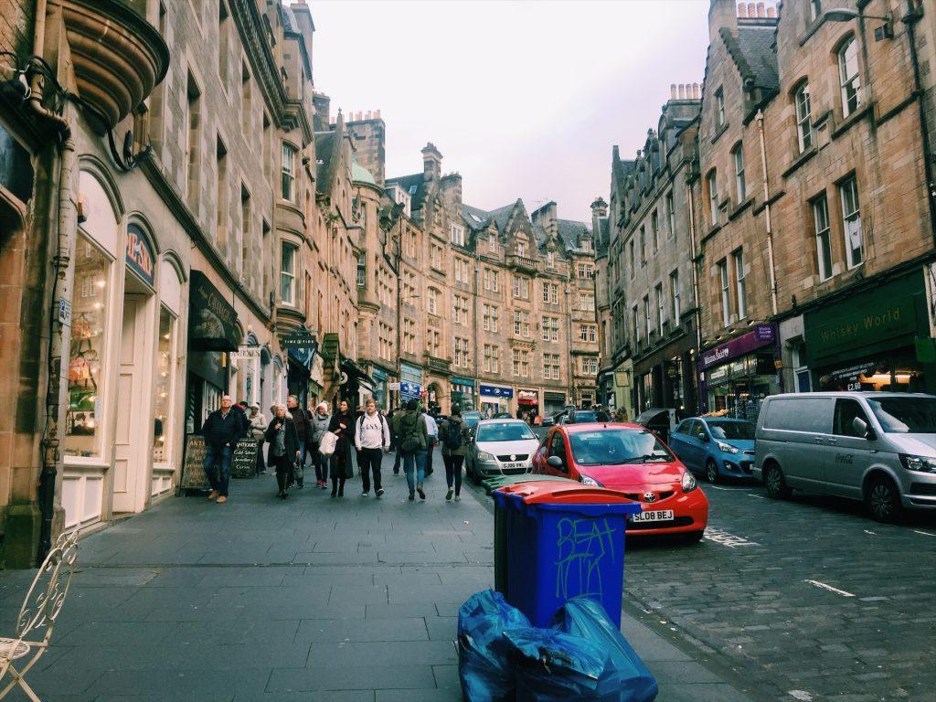 edensstories_scotland1