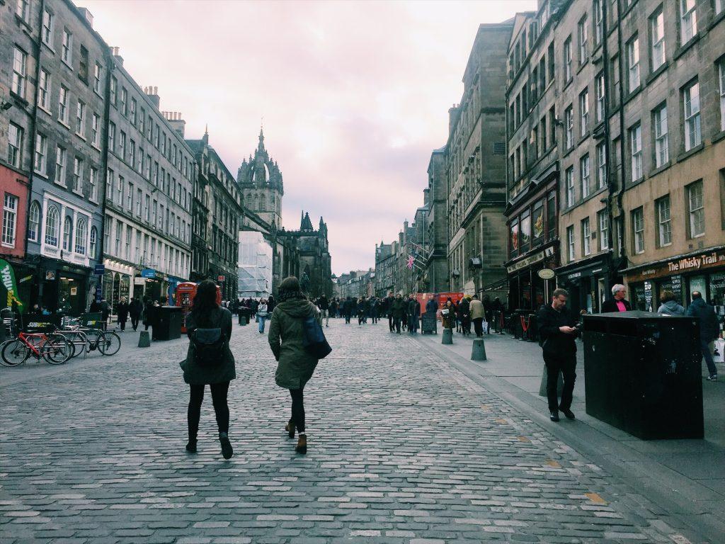edensstories_scotland2
