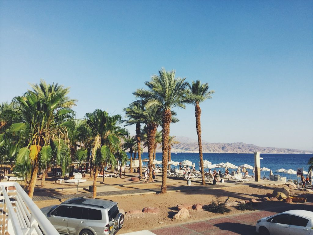 edensstories_eilat_update2
